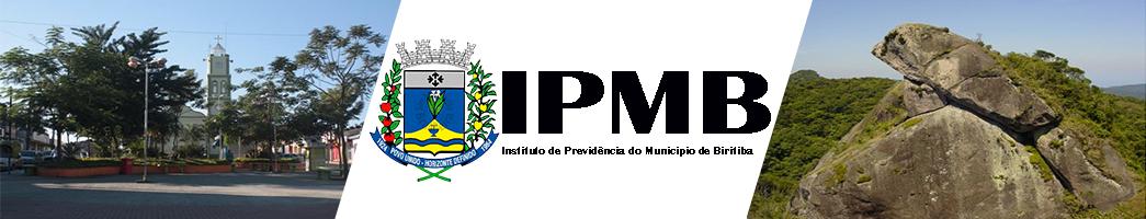 Instituto de Previdência de Biritiba